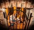 Room Escape: Sprawdź swoją kreatywnośc i spostrzegawczość w 60 minut