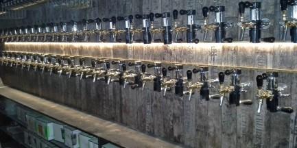 Nowe miejsce: Piw Paw