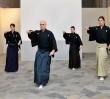 Za darmo: Matsuri - piknik z kulturą japońską