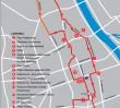 Warszawa stanu wojennego