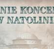"""Za darmo: Letni koncert w Natolinie. """"Od baroku do współczesności"""""""