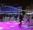 Powitaj nowy rok na staromiejskim lodowisku