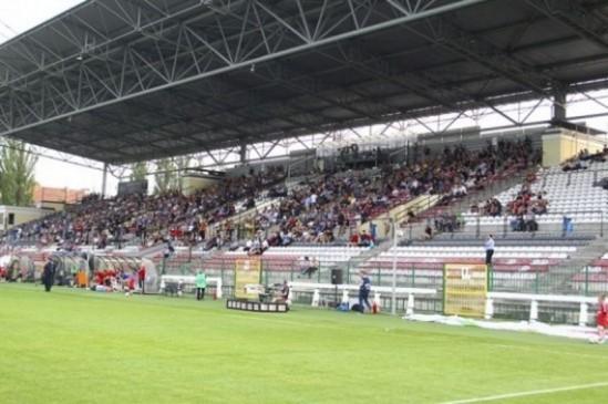 Fot. ksppolonia.pl