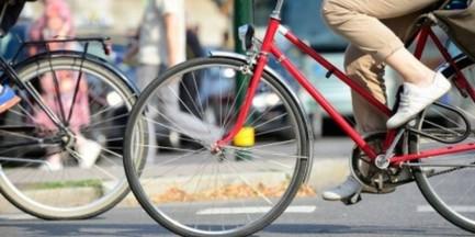 Rowerzyści na ulicach. Ruszy lipcowa Masa Krytyczna