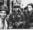 71 lat temu po 63 dniach walki upadło powstanie warszawskie