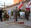"""10 grudnia aż 12 manifestacji przed Pałacem Prezydenckim. Szef MSWiA mówi o """"zdziczeniu"""""""