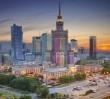 Warszawa wśród 19 najbardziej otwartych i przyjaznych miast na świecie!