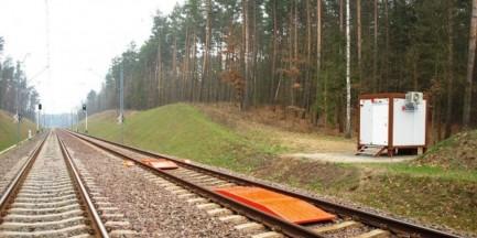 Z Warszawy do Trójmiasta pociągiem w 2,5 godziny! Jeszcze w 2015 roku
