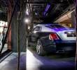 Rolls-Royce otwiera salon w Warszawie