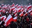 """Marsz Niepodległości bez dziennikarzy """"GW"""" i TVN-u? Jest oświadczenie organizatorów"""