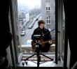 Balcony TV Warsaw (wideo)