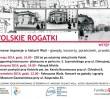 Za darmo: Wolskie rogatki 2014
