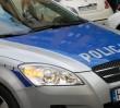 Umorzono sprawę zabójstwa dwójki niemieckich turystów