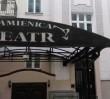 Ruszył proces w sprawie warszawskiego Teatru Kamienica