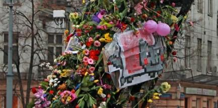 Wielkie sprzątanie internetu po warszawskim Marszu Niepodległości