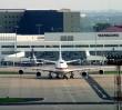 Airberlin uruchamia połączenia z Warszawy do Berlina!