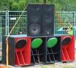 Za darmo: Impreza plenerowa Jah Love Soundsystem