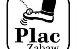 Plac Zabaw sprzedano za 400 000 złotych!