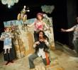 Za darmo: teatralny listopad i grudzień dla dzieci