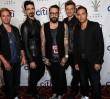 Bilety na Backstreet Boys prawie wyprzedane. W zaledwie kilka godzin!