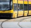 Linia tramwajowa na Wilanów coraz bliżej
