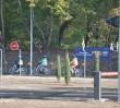 Na Woli powstało miasteczko ruchu drogowego (ZDJĘCIA)