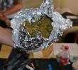 Miał w domu ponad 2 kg narkotyków! (wideo)