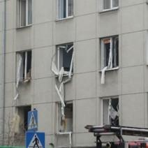 Wiadomo, ile będzie kosztował remont kamienicy przy Noakowskiego