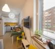 Powstało mieszkanie treningowe dla niepełnosprawnych. Cel? Nauka samodzielności