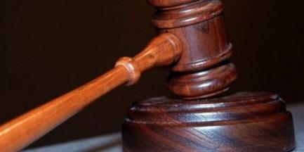 Zabił dwie osoby po pijanemu. Prokuratura żąda 12 lat więzienia