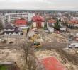 Budowa tunelu w Międzylesiu. Rusza kolejny etap - zamkną dwie ulice