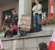 11 listopada będzie wielka zadyma w Warszawie?