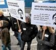 Lokatorzy chcą skweru im. Jolanty Brzeskiej. Radni niejednomyślni