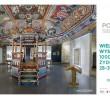 Otwarcie ekspozycji stałej i dni otwarte w Muzeum Historii Żydów Polskich